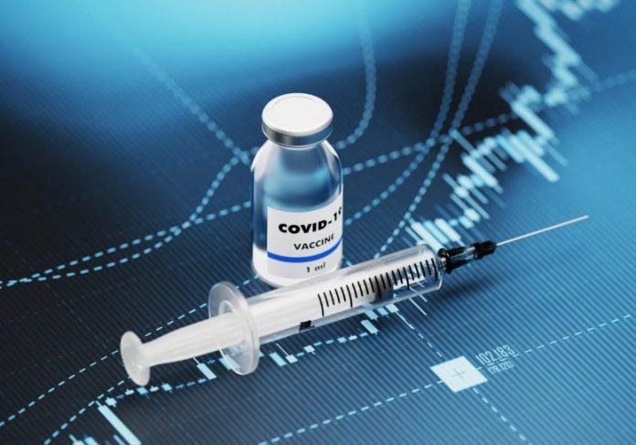 COVID Vaccine Success