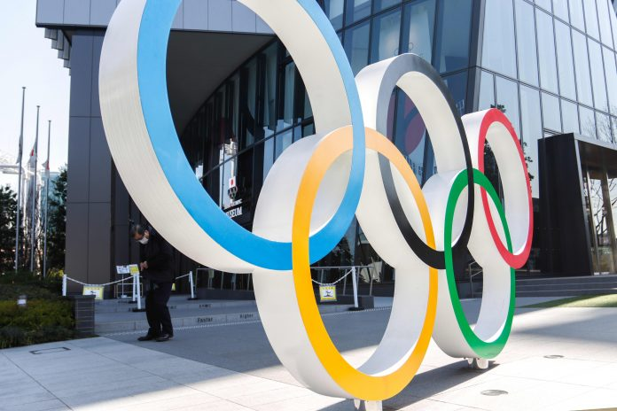 Olympics will ban spectators after Japan declares state of emergency
