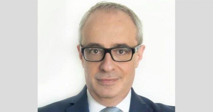 Political furor in Italy after far-right League councilor kills Moroccan immigrant
