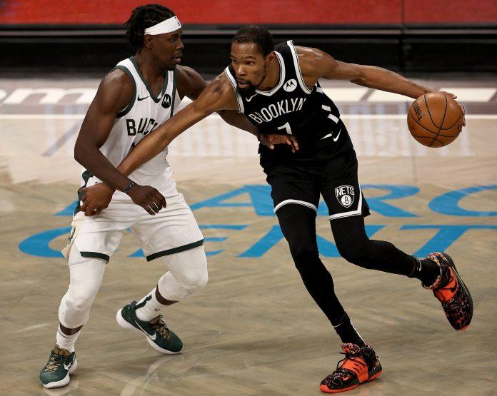 SeatGeek boosts NBA ticketing partnerships with Brooklyn Nets deal