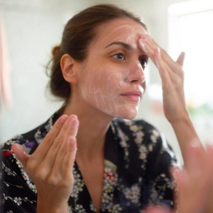 The Best Double Cleansing Products for Your Skin Type - E! Online