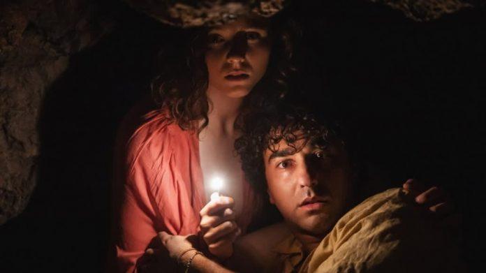 What critics thought of M. Night Shyamalan's thriller