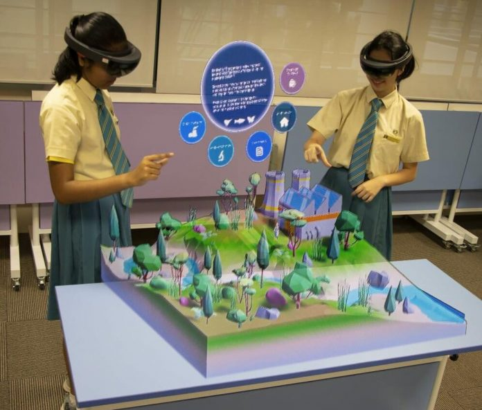 cgs-students-on-the-hololens-1