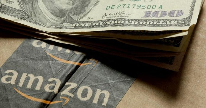 FTC settles its first case over fake paid reviews on Amazon