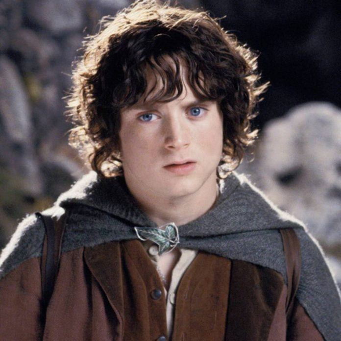 Lord of the Rings Prequel Series Finally Has a Premiere Date - E! Online