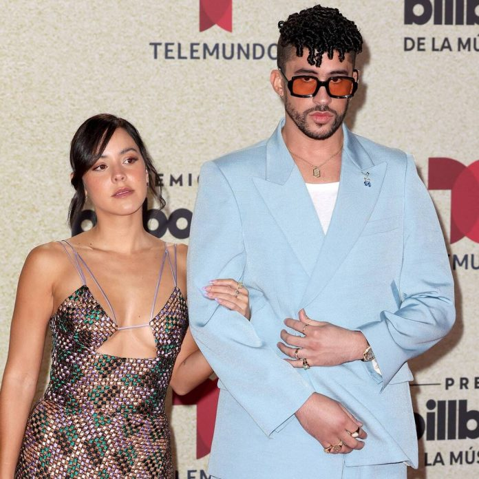 Billboard Latin Music Awards 2021 Winners: The Complete List