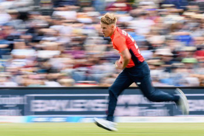 England tour of Pakistan canceled