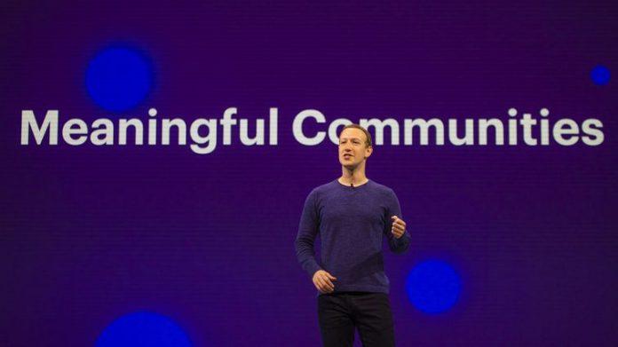 Facebook's Zuckerberg, Elon Musk and bitcoin: The biggest Tech Turkeys of 2018