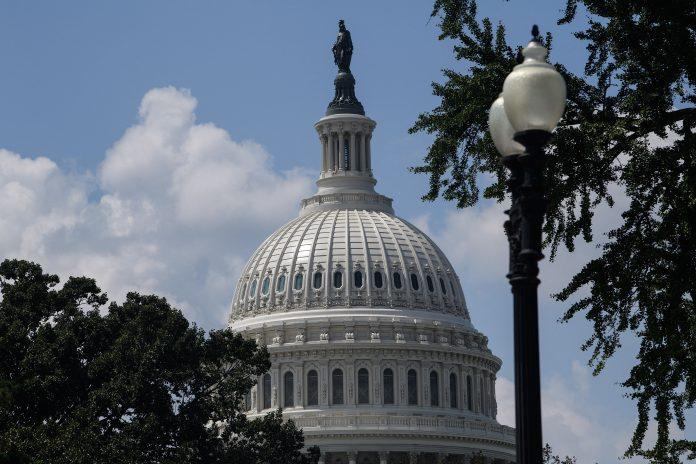 House capital gains tax better for the super rich than Biden plan