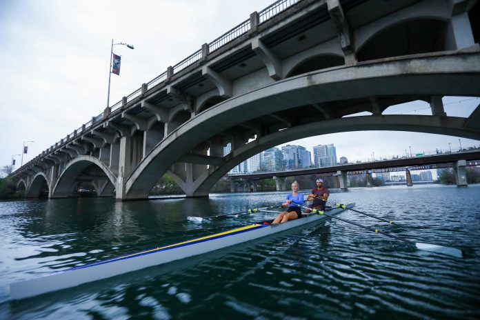 Rowing start-up Hydrow scores fresh financing from Lizzo, Timberlake