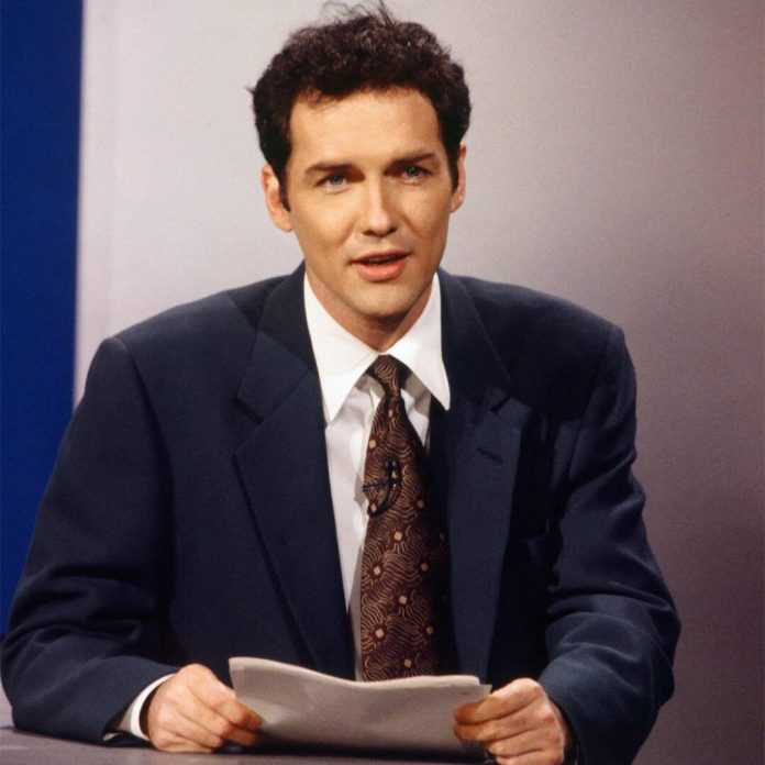 Saturday Night Live Stars Honor Norm Macdonald After His Death
