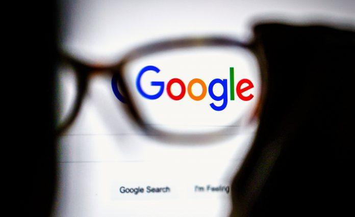 South Korea's antitrust regulator fines Google $177 million