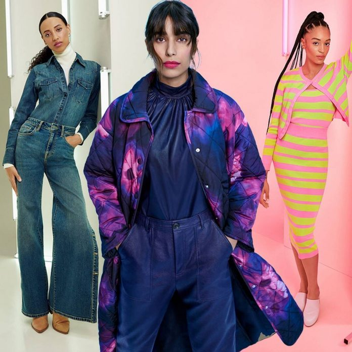 Target's Fall Designer Collection Is Here: Everything You Need to Know