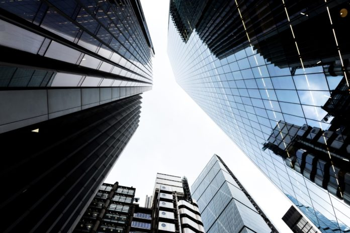 KPMG on global M&A market hitting record $6 trillion in 2021