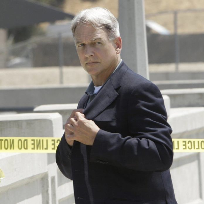 Mark Harmon Exits NCIS After 18 Years