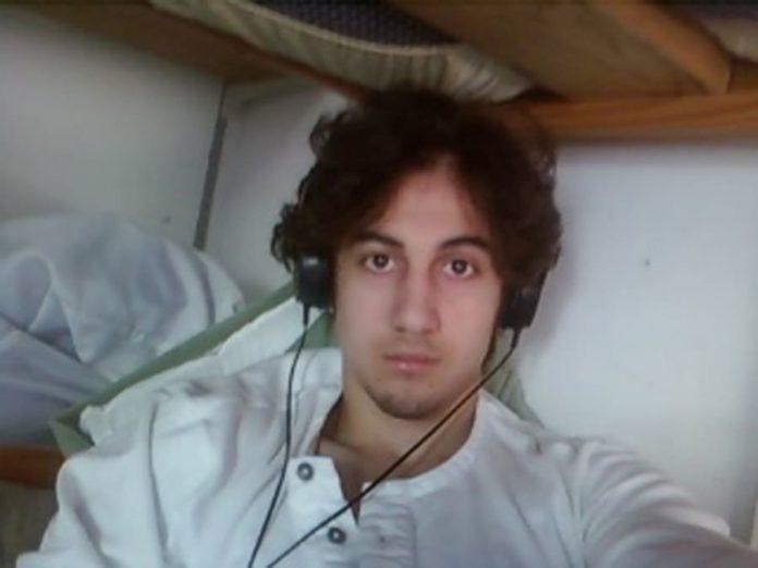 Supreme Court to consider death sentence for Dzhokhar Tsarnaev