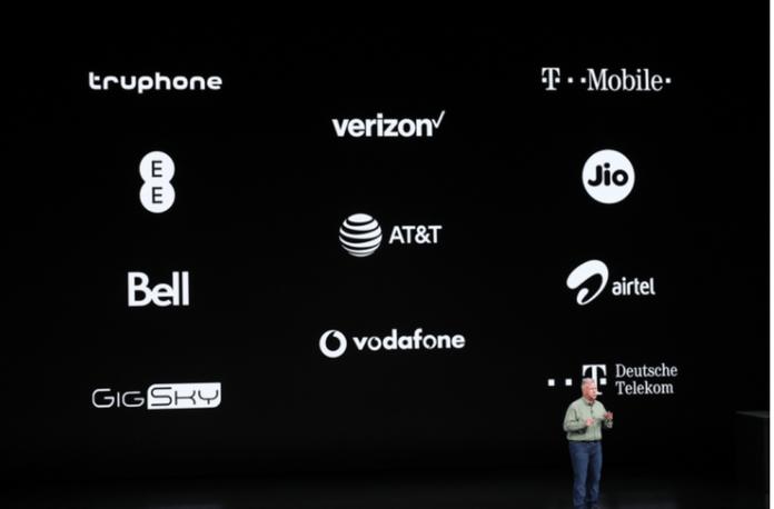 apple-event-091218-apple-dual-sim