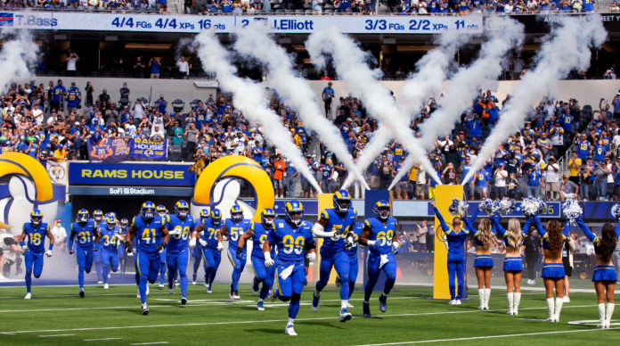 What's at stake for NFL and St. Louis