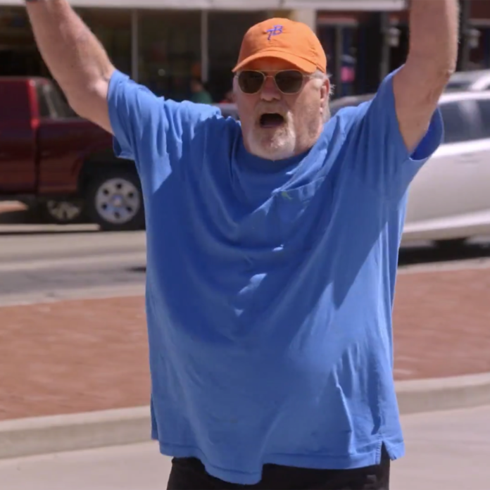 Why Terry Bradshaw Is Selling Slime on The Bradshaw Bunch